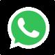 icon-whatsapp