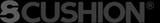 8 Cushion Pte Ltd