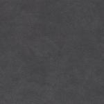 Alcantara Dark Charcoal