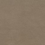 Alcantara Dove Grey