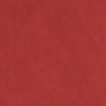 Alcantara Red