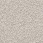BMW Ivory White