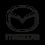 8 Cushion : Mazda