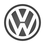 Volkswagen Group Singapore Pte Ltd