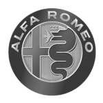 8 Cushion : Alfa Romeo
